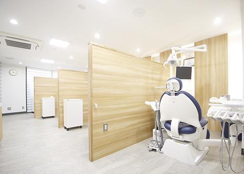 長岡歯科photo